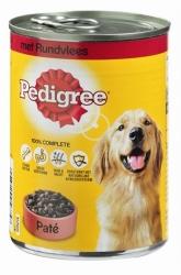 pedigree-hondenvoer-bestellen.jpg