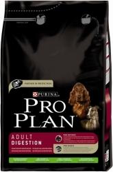 pro-plan-hondenbrokken-bestellen.jpg