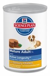 science-plan-hondenvoer-bestellen.jpg